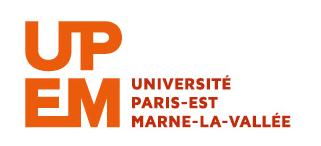 logo_UPEM.png