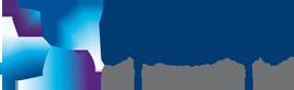 logo_next_fr.png